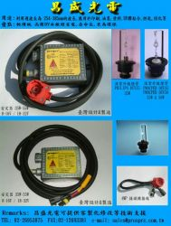 DUV35  Products 12V/24Vdc/110Vac